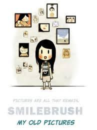 Smile Brush: My Old Pictures (Webtoon)