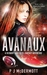 Avanaux (Prosperine Trilogy #1) by P.J. McDermott