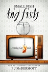 Small Fish Big Fish: A Coming of Age Novel