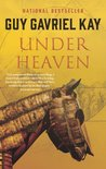 Under Heaven-book cover