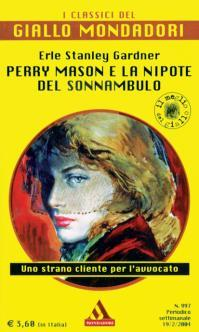 perry mason books free download