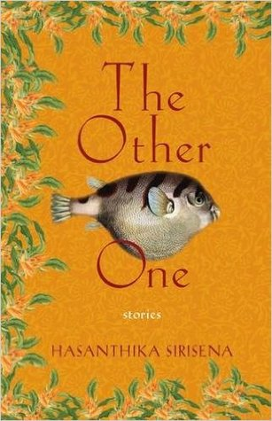 the-other-one-stories
