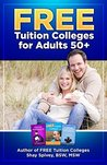 FREE Tuition Colleges for Adults 50+