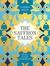 The Saffron Tales by Yasmin Khan