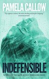 Indefensible (Kate Lange #2)