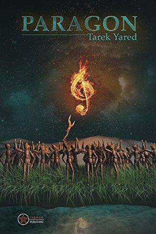 paragon-melody-of-fire-book-2