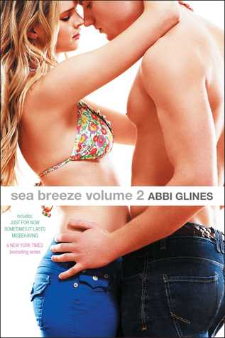 Sea Breeze Volume 2: Just for Now; Sometimes It Lasts; Misbehaving