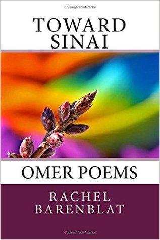 toward-sinai-omer-poems