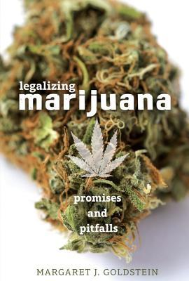 the debate surrounding the controversial issue of legalizing marijuana Proposal to legalize marijuana dispensaries sparks heated debate in  there is  continued controversy surrounding marijuana dispensaries  the issue, kelly  paulson talked about why she is in favor legalizing dispensaries.