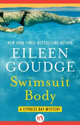 Swimsuit Body (Cypress Bay, #2)