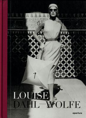 Louise Dahl-Wolfe
