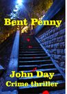Bent Penny