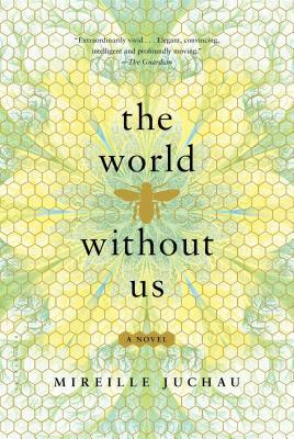 The world without us goodreads giveaways