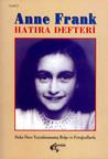 Download Anne Frank'n Hatra Defteri