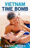 Vietnam Time Bomb
