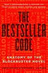 The Bestseller Code: Anatomy of a Blockbuster Novel