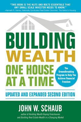 building wealth one house at a time torrent