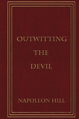 Outwitting The Devil Quotes Endearing Outwitting The Devil Uncommented Original Manuscriptnapoleon Hill