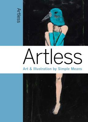 artless-art-by-simple-means