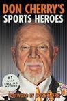 Don Cherrys Sports Heroes