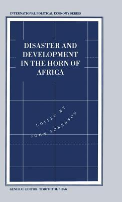 Disaster and Development in the Horn of Africa