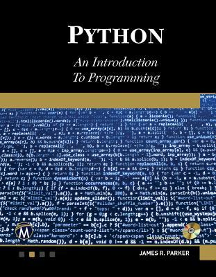 python-an-introduction-to-programming