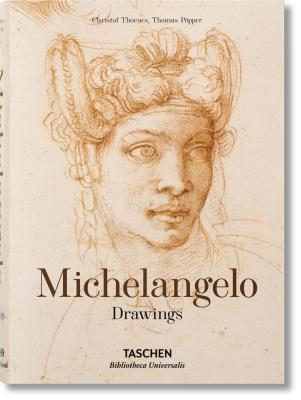 Michelangelo: The Graphic Work