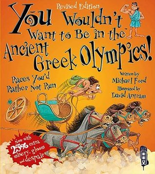 Image result for ancient greek olympics