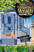 The Crêpes of Wrath (Pancake House Mystery #1)