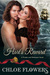 Hart's Reward-A High Seas Adventure Romance (Pirates & Petticoats, #3)