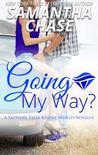 Going My Way? (Sapphire Falls)