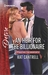 An Heir for the Billionaire (Dynasties The Newports #2) by Kat Cantrell