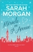 Miracle on 5th Avenue (From Manhattan with Love, #3) by Sarah Morgan