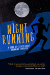 Night Running by Emily Mitchell