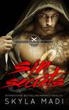 Sin & Secrets (New York Crime Kings #2)