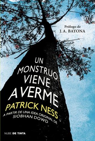 http://bookdreameer.blogspot.com.ar/2017/03/resena-un-monstruo-viene-verme-patrick.html