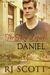Daniel (Legacy Ranch, #3)