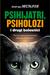 Psihijatri, psiholozi i drugi bolesnici