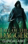 The Fall of the Dagger by Glenda Larke