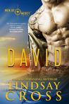 David (Men of Mercy #4)