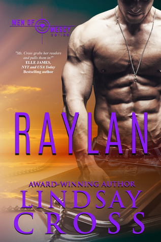 Raylan (Men of Mercy #3.5)