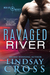 Ravaged River (Men of Mercy #6)