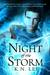 Night of the Storm (The Eur...