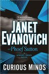 Curious Minds (Knight and Moon, #1) by Janet Evanovich