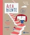 Altamente by Margarida Fonseca Santos