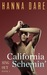 California Schemin' (Sing Out #2)