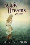 Kelpie Dreams