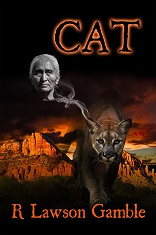 cat-zack-tolliver-fbi-book-4