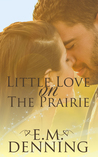 Little Love on the Prairie (The Black Creek Chronicles #1)
