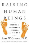 Raising Human Bei...